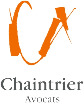 Chaintrier Avocats droits affaires