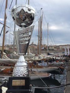 Chaintrier Avocats JURIS CUP 2018 Marseille