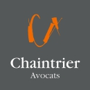 droit fiscal Avocats Chaintrier Paris