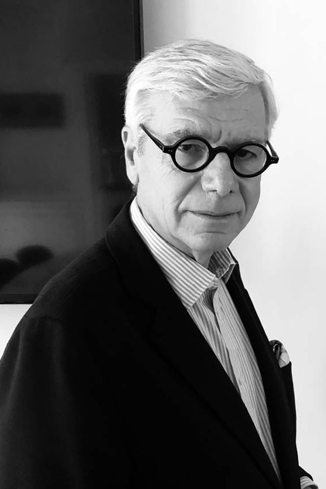 Philippe CHARHON avocat paris