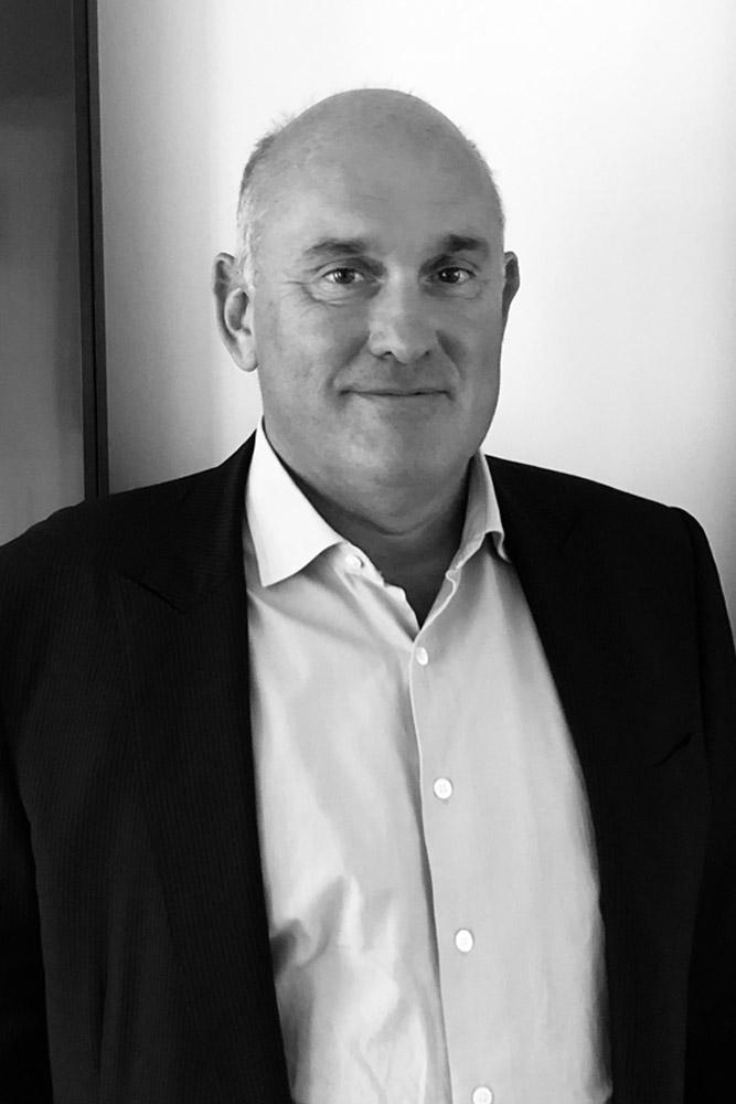 Philippe CABANIS cabinet avocat paris